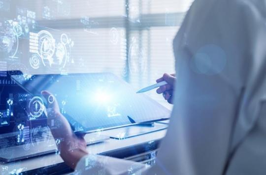 Cerveau : Améliorer le dépistage des tumeurs grâce à l'intelligence artificielle