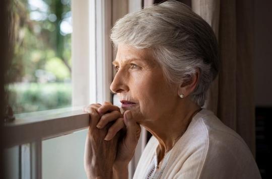 Maladie d'Alzheimer : la piste d'un traitement basé sur des végétaux