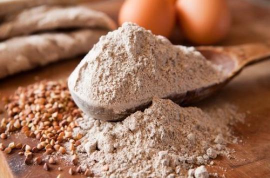 Intolérance au gluten : pas d'endoscopie chez les enfants