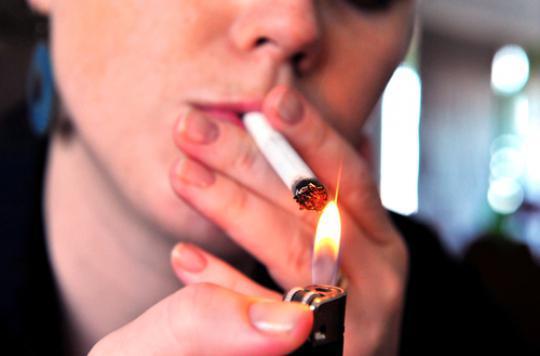 StopAdvisor : le site qui aide les fumeurs précaires à arrêter