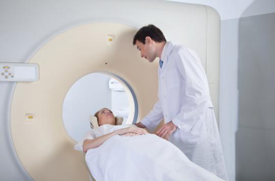 Cancer : une personne sur deux a peur des traitements