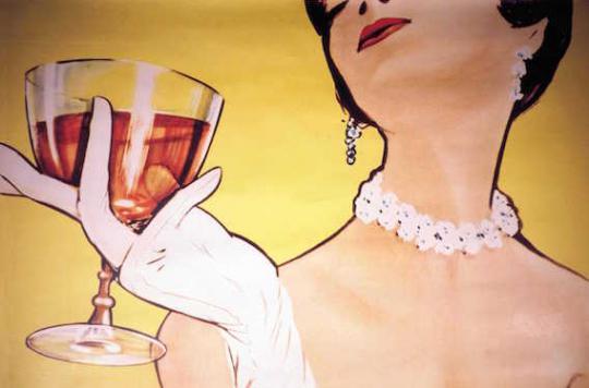 Alcool : comment le lobby construit son discours