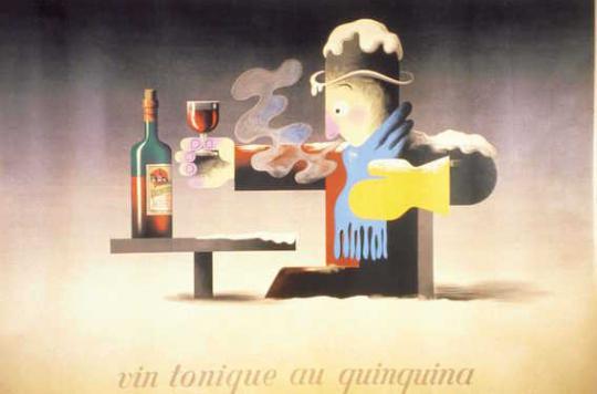 Alcool : les Français favorables à l'assouplissement de la loi Evin