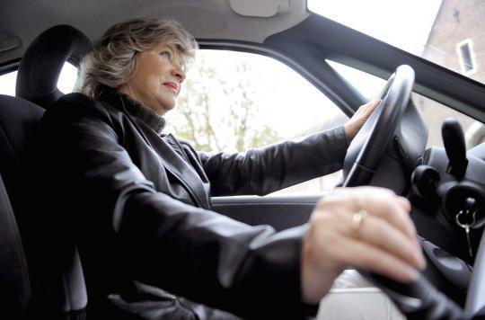 Diabète : 40 % des malades mal informés sur les risques au volant
