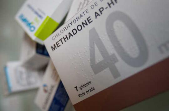 Naloxone : l'antidote aux overdoses attend toujours un feu vert