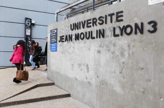 Méningite : décès d'une Lyonnaise de 21 ans