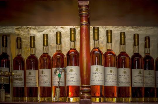 Publicité sur l'alcool : Marisol Touraine soutient Claude Evin