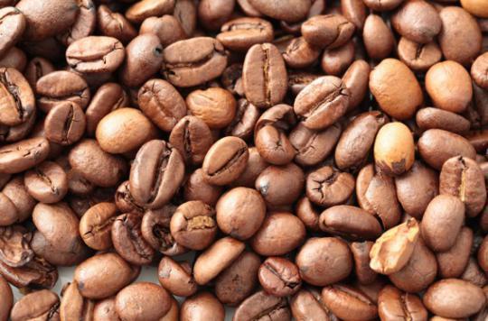Bulletproof : le régime à base de café inquiète les médecins