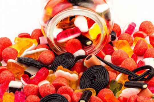 Cancer du sein : l'excès de sucre augmente les risques