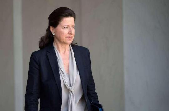 Levothyrox : Agnès Buzyn reconnaît une situation de crise
