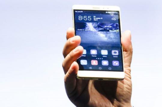 Dengue : anticiper les épidémies grâce aux téléphones portables