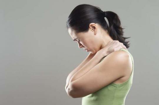 Fibromyalgie : le parcours difficile des patients