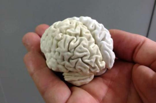 Parkinson : un dispositif de neurostimulation implantable approuvé