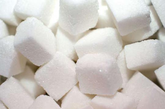Dépression : consommer trop de sucres raffinés augmente les risques