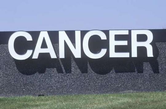 Cancer : l'Institut National du Cancer consulte 4000 Français