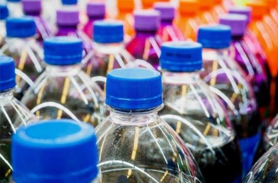 Taxe soda : à Philadelphie, la consommation quotidienne de boissons sucrées a diminué de 40%