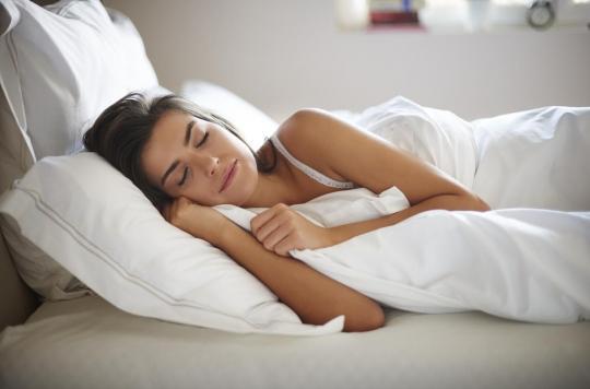 Déconfinement : comment retrouver un bon sommeil