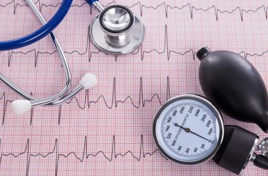 Trouble du rythme cardiaque : comment le prédire