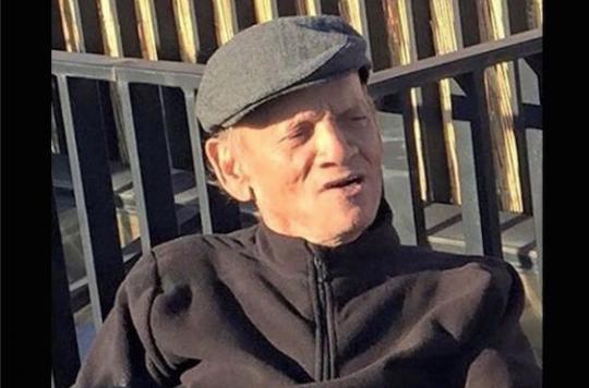 Alzheimer : un septuagénaire disparu à Paris, retrouvé grâce à Facebook