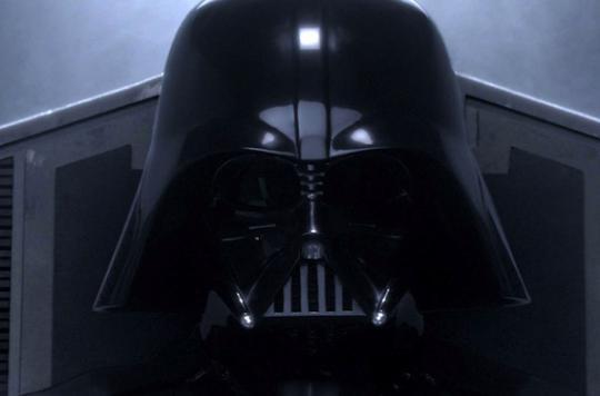 Cancer du côlon : écouter la bande son de Star Wars améliorerait le dépistage !