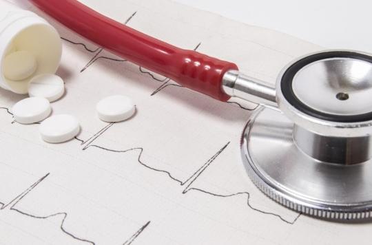 Statines : l'Académie de médecine fait le point sur la polémique