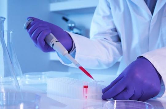 Fondation Lejeune : 146 médecins dénoncent ses entraves à la recherche