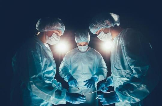 Chirurgie de l'obésité: populaire et avec des résultats qui vont au-delà de la perte de poids.
