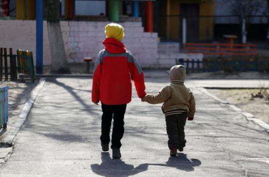Ile d'Oléron : 23 écoliers victimes d'une intoxication alimentaire