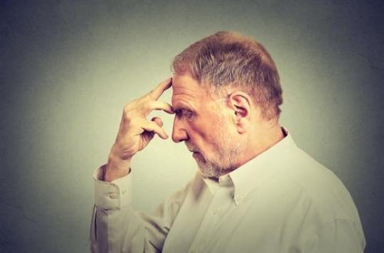 Nouveaux revers dans le traitement de l'Alzheimer: de plus en plus de malades, de moins en moins de médicaments…