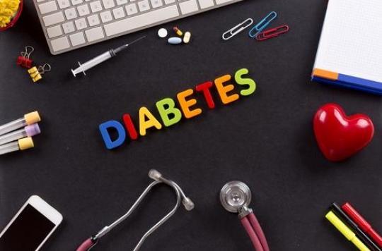 Perdre du poids: parce que l'on ne veut pas être diabétique, ou que l'on veut sortir de son diabète.