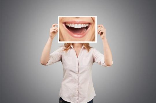 Certes, on peut mourir de rire… mais rire est au total excellent pour la santé