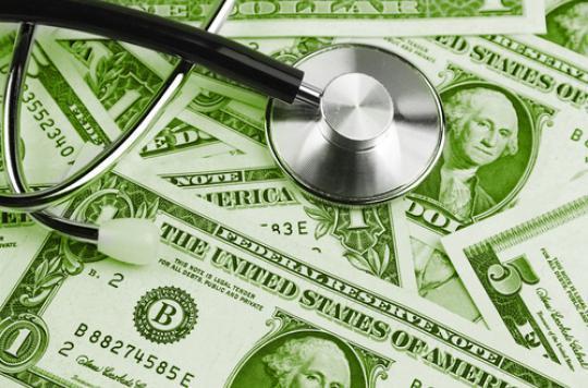 Perturbateurs endocriniens : une facture de 340 milliards de dollars