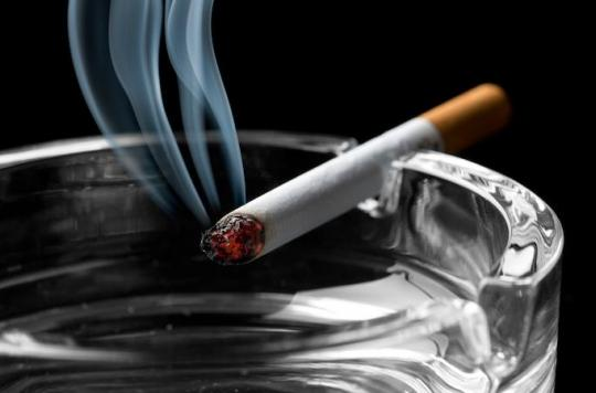 Lutte anti-tabac: le Pr Dautzenberg dénonce les agissements de BAT