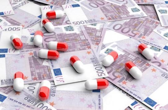 PLFSS : des mesures pour réduire le coût des médicaments