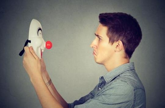 Bipolaire : trop d'évocations et pas assez de diagnostics