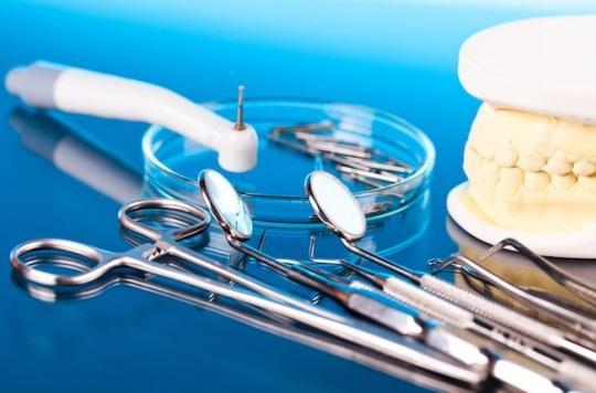 Dentistes : état des lieux de la mobilisation