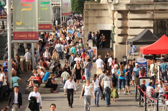 Royaume-Uni : le nombre de cas va flamber chez les femmes