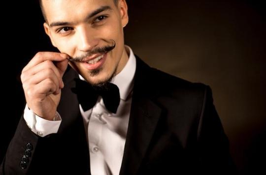 Movember par ses organisateurs : l'union fait la MO !