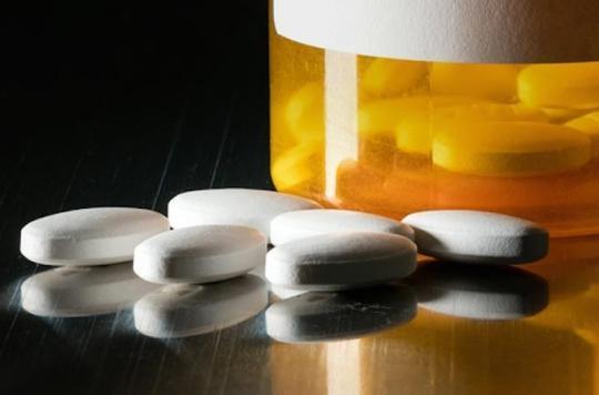 Overdoses d'opioïdes : Trump sommé de déclarer l'état d'urgence