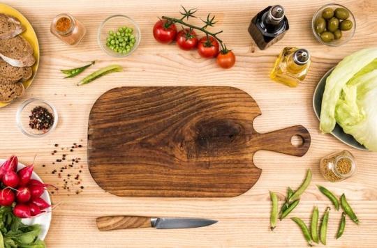 Régime Vegan: est-ce vraiment si bon pour la santé?