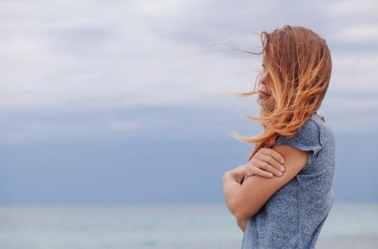 Dépression sévère : la kétamine révolutionne le traitement