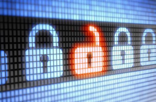 Piratage des données de santé : des conséquences \