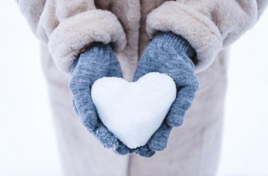 Pourquoi le froid glacial est dangereux pour le coeur ?