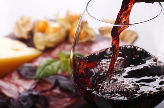 Cancers de la peau : des risques dès un verre d'alcool par jour