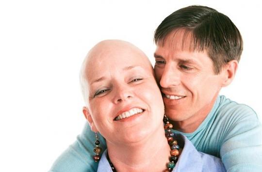 Cancer de l'ovaire : la chaleur augmente l'efficacité de la chimiothérapie et améliore la survie des malades