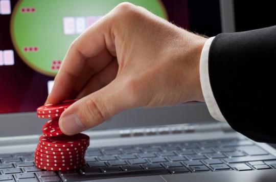 Addiction aux jeux : un modèle repère les personnes à risque