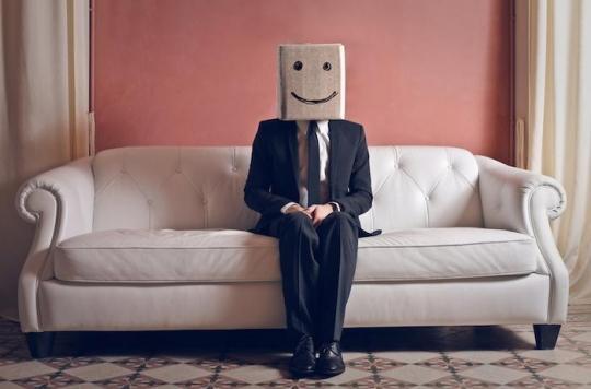 Inhibition, isolement et incompétence sociale : présentation d'une personnalité évitante
