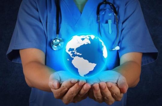 Santé mondiale : des experts jugent irréalistes les objectifs de l'ONU