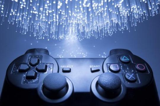 l addiction aux jeux vid o bient t reconnue comme une vraie maladie par l oms. Black Bedroom Furniture Sets. Home Design Ideas