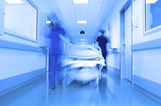 Haute-Savoie : une collégienne décède de la grippe